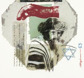 Capa da revista