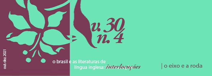 O Eixo e a Roda: Revista de Literatura Brasileira